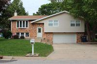 Home for sale: 3644 Cadillac, Waterloo, IA 50701