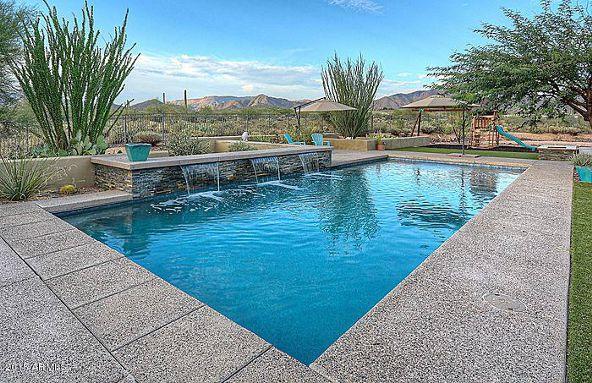 40655 N. 60th St., Cave Creek, AZ 85331 Photo 61