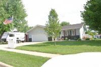 Home for sale: 446 East Valley Dr., Carroll, IA 51401