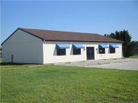 Home for sale: 11505 Commercial Ln., Laurel, DE 19956