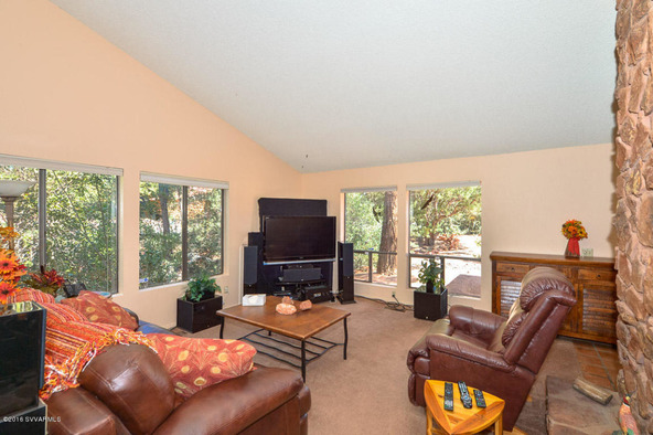 25 Mission Cir., Sedona, AZ 86336 Photo 13