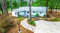 Home for sale: 2828 Tommy Lee Cook Rd., Newnan, GA 30263