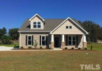 Home for sale: 9 Thurman Dr., Clayton, NC 27576