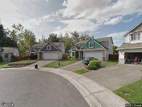 Home for sale: 82nd, Bonney Lake, WA 98391