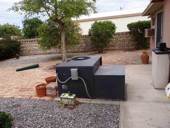 11382 E. 39th Ln., Yuma, AZ 85367 Photo 20