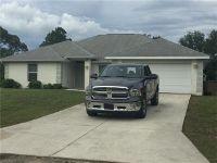 Home for sale: 2006 Polar Ave., Alva, FL 33920
