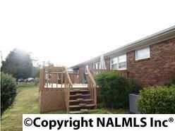 4103 Nelson Dr. N.W., Huntsville, AL 35810 Photo 16