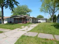 Home for sale: 349 Village Rd., Michigan City, IN 46360