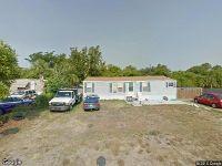 Home for sale: Dahlia, Cocoa, FL 32927