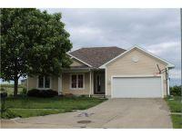 Home for sale: 2623 Vista Ct., Norwalk, IA 50211