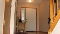 Home for sale: 22402 Lakeshore Dr., Richton Park, IL 60471