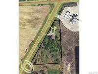 Home for sale: 10533 Gratiot Avenue, Casco, MI 48064