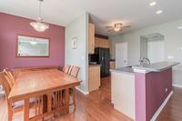 Home for sale: 1821 Parkside Dr., Shorewood, IL 60431
