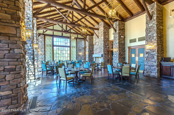 690 Woodridge Ln., Prescott, AZ 86303 Photo 53