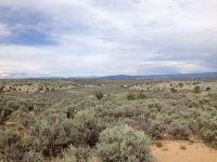 Home for sale: Unit 11, Lot 78, Ranchos del Vado, Tierra Amarilla, NM 87551
