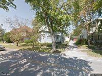Home for sale: Burlington, Fairfield, IA 52556