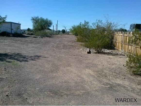 44372 Main St., Bouse, AZ 85325 Photo 7