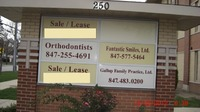 Home for sale: 250 West Kensington Rd., Mount Prospect, IL 60056