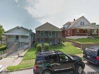 Home for sale: Coy, Kansas City, KS 66101