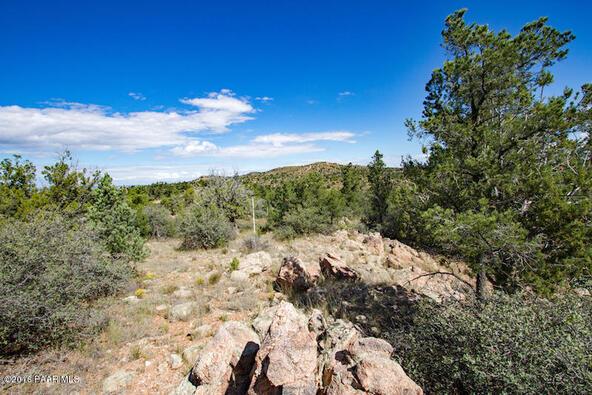 15225 N. Long View Ln., Prescott, AZ 86305 Photo 2