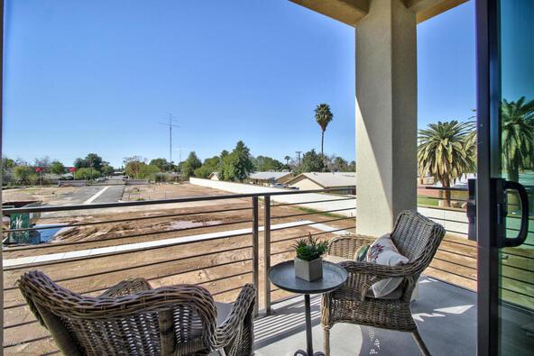 4236 N. 27th St., Phoenix, AZ 85016 Photo 15