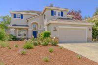 Home for sale: 3926 Hoopa Pl., Davis, CA 95618