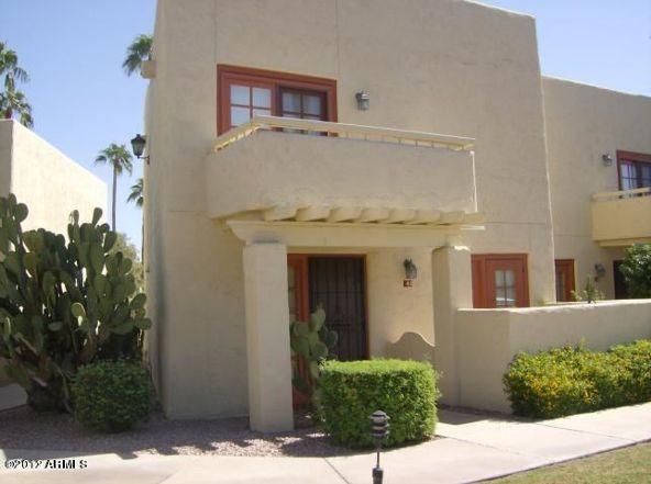 6150 N. Scottsdale Rd., Paradise Valley, AZ 85253 Photo 1