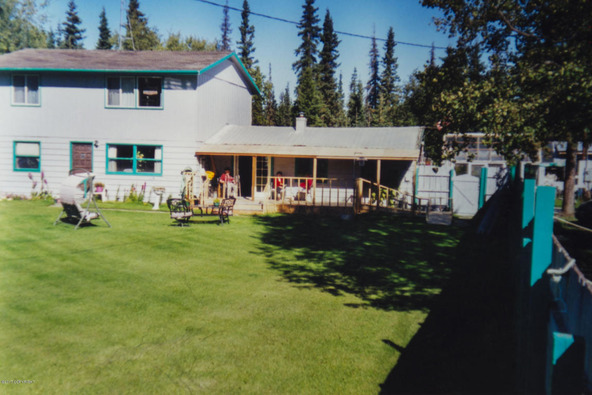 53022 Aurora Ave., Kasilof, AK 99610 Photo 18