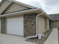 Home for sale: 2013 Southern View Dr., Atlantic, IA 50022