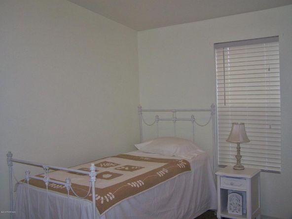 1867 E. Brookhill Rd., Williams, AZ 86046 Photo 6