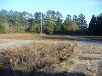 Home for sale: 000 Thomasville Rd. (Hwy. 84e), Bainbridge, GA 39819