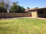3507 W. Campo Bello Drive, Glendale, AZ 85001 Photo 10