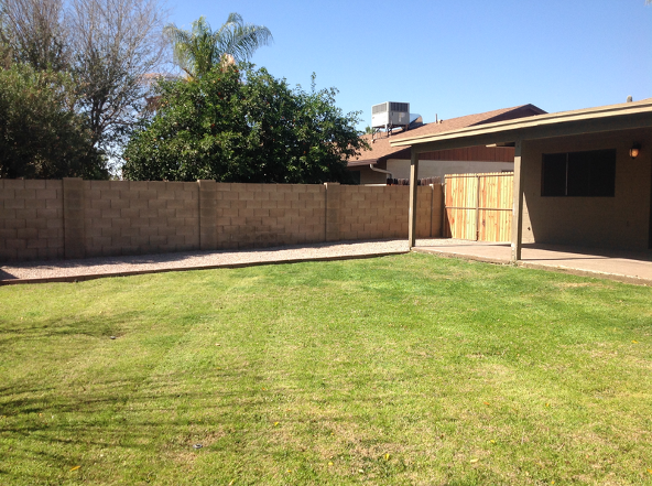 3507 W. Campo Bello Drive, Glendale, AZ 85001 Photo 10