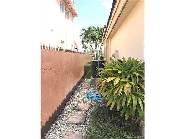 16439 S.W. 52nd St., Miami, FL 33185 Photo 18