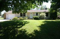 Home for sale: 225 E. Cherokee St., North English, IA 52316