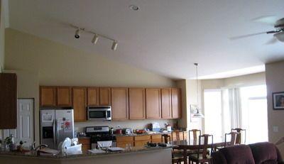 11417 Glenbrook Cir., Plainfield, IL 60544 Photo 11