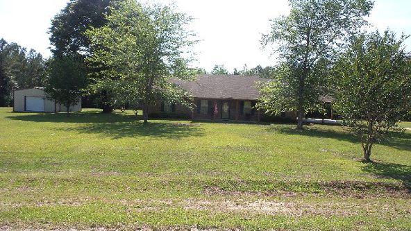 9951 Hwy. 29, Brewton, AL 36426 Photo 80
