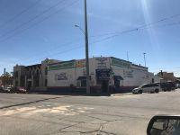 Home for sale: 1100 E. Yandell Dr., El Paso, TX 79902