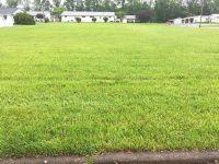 Home for sale: North Columbus Cir., Ashland, OH 44805