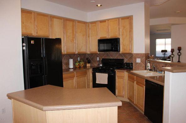 18437 W. Capistrano Avenue, Goodyear, AZ 85338 Photo 11