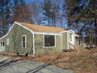 Home for sale: 318 Route 125 Hwy., Brentwood, NH 03833