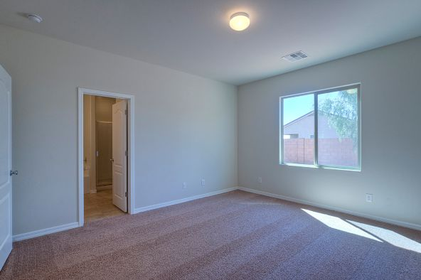 24357 West Gregory Road, Buckeye, AZ 85326 Photo 4
