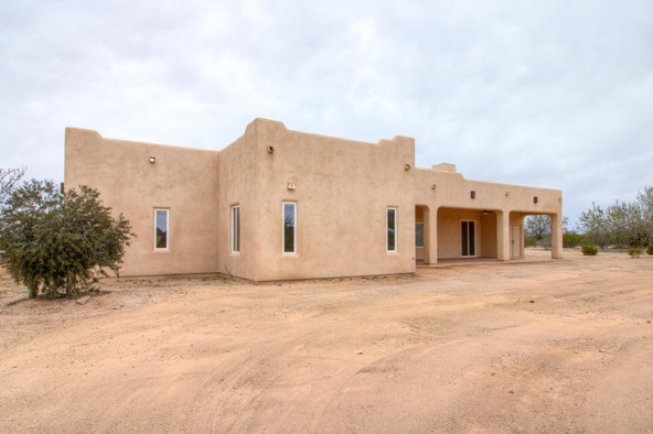 11339 N. Henness Rd., Casa Grande, AZ 85194 Photo 43