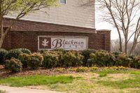 Home for sale: 3514 Boxelder Way, Murfreesboro, TN 37128