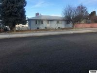 Home for sale: 1235 Harmony, Winnemucca, NV 89445