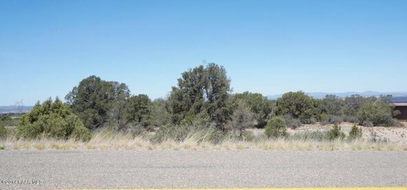 5350 W. Cameo Cir., Prescott, AZ 86305 Photo 10