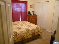 Home for sale: 710 W. Fir St., Sequim, WA 98382