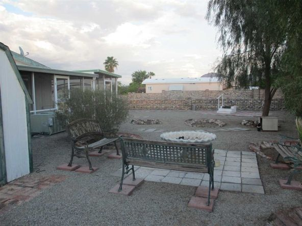13221 E. 53 Dr., Yuma, AZ 85367 Photo 3