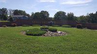 Home for sale: 201 Woodstock, Rutledge, TN 37861