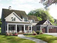 Home for sale: 15601 Koenig Lane, Conroe, TX 77384